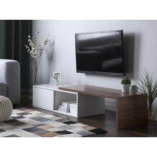 Felecia TV Stand
