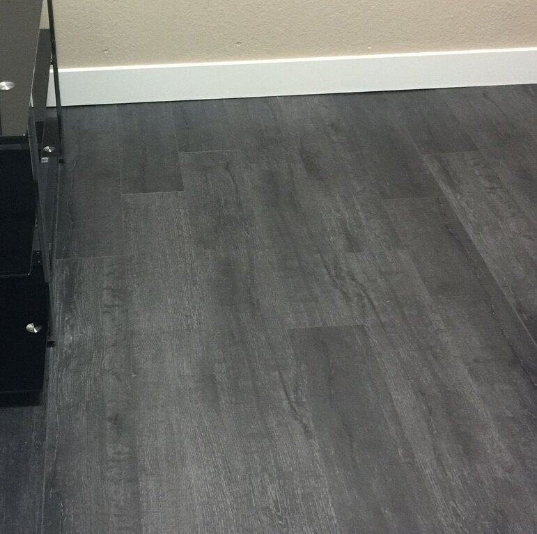 Patina Design Legno 7 X 48 X 8mm Oak Laminate Flooring Reviews