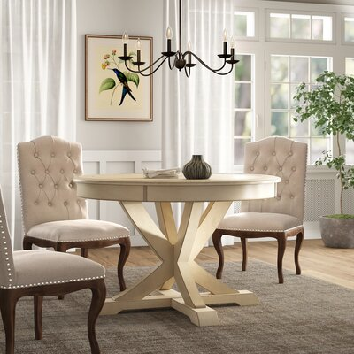 Fred Dining Table Atgr7279 Tradewins Furniture