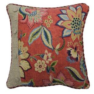 decorative pillows | birch lane Where to Get Throw Pillows