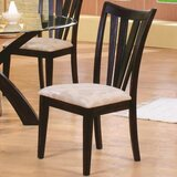 Delta Side Chair (Set of 2) by Wildon Home®