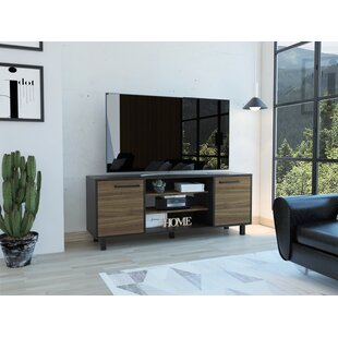 Collection 2 TV Stand for TVs up to 65