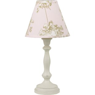 Big Save Patterson 18 Buffet Lamp By Harriet Bee