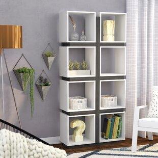 Charron Cube Bookcase