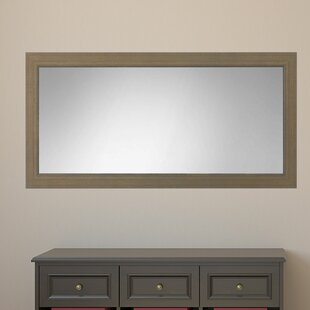 Darby Home Co Eckhart Colville Accent Mirror