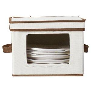 Urban Window Storage Box