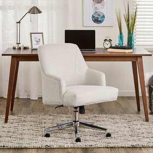 Serta Leighton Task Chair by Serta at Home Sale
