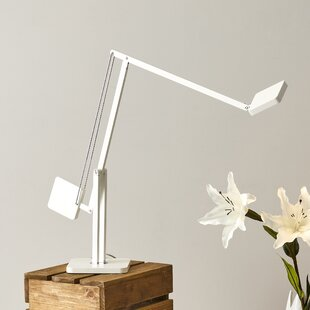 Cooper LED 37 Table Lamp by ADS360