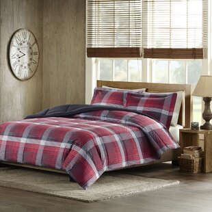 Terrytown Comforter Set