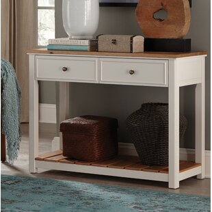 Gilmore Console Table