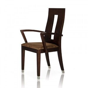 Clower Arm Chair (Set of 2) by Orren E..