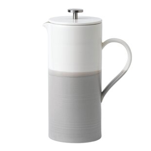 Royal Doulton 50-Cup Coffee Studio French Press