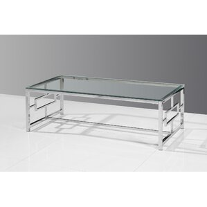 Gantz Coffee Table by Ivy Bronx