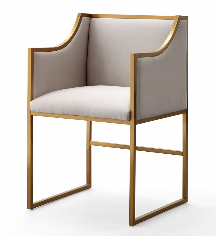 defaultname - Wayfair Dining Chairs