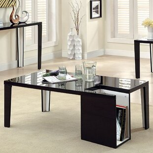 Batchelor Coffee Table