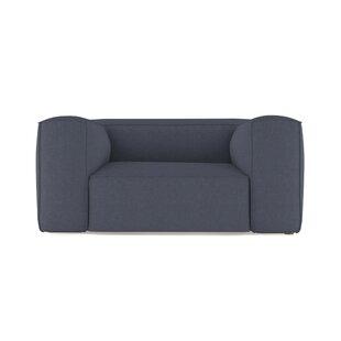 Letson Sofa