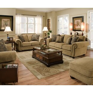 Best Freida Configurable Living Room Set by Astoria Grand Reviews (2019) & Buyer's Guide
