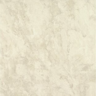 Alterna Sistine 16 inch  x 16 inch  Engineered Stone Field Tile