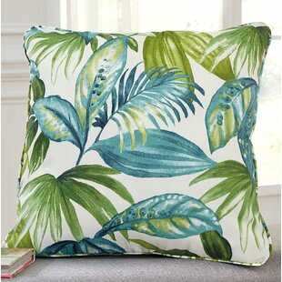 Faxon Indoor Throw Pillow