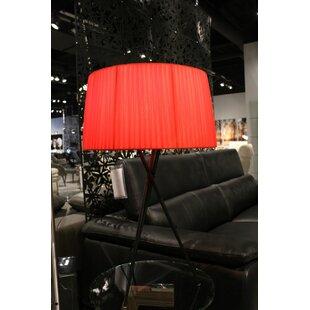 Hawley 29 Table Lamp