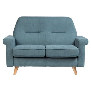 Boyle Loveseat by Ivy Bronx