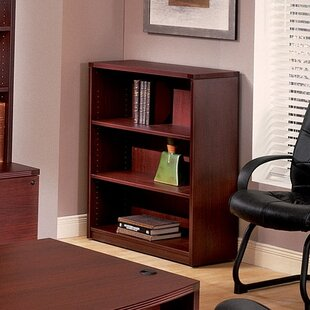 Blairview Standard Bookcase