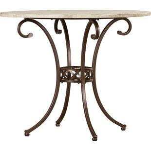 Treutlen Dining Table