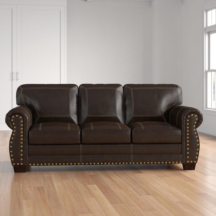 Miraculous Trafford Sofa Bed Unemploymentrelief Wooden Chair Designs For Living Room Unemploymentrelieforg