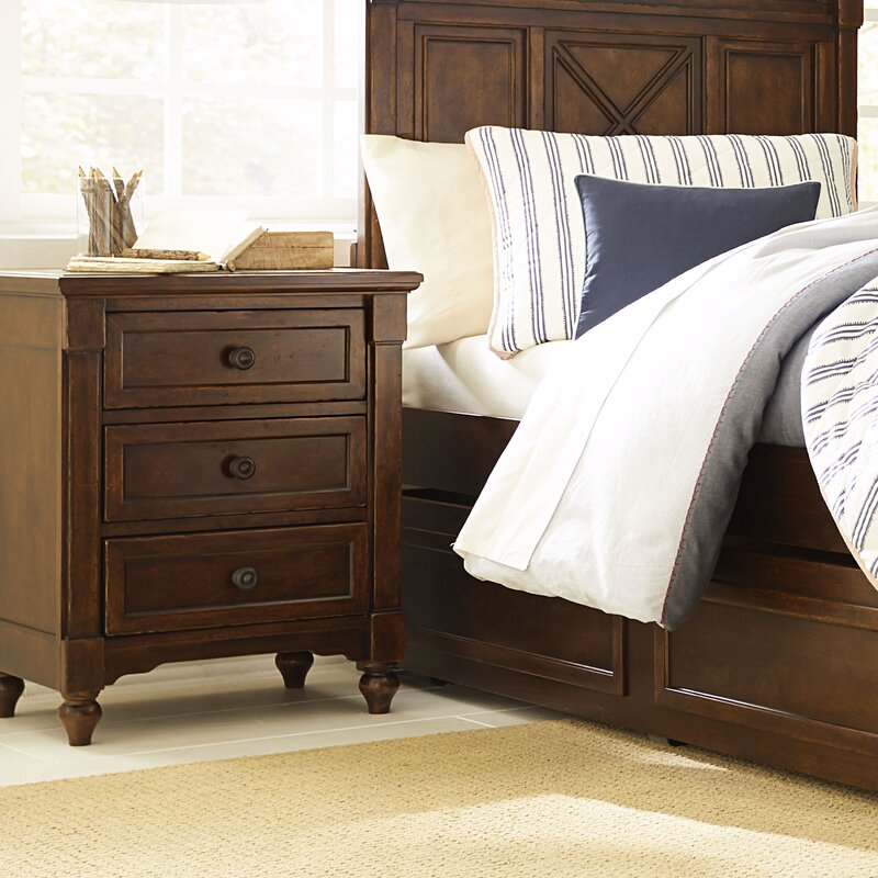 Awesome Bellissimo Bedroom Furniture Images - Design Ideas for ...