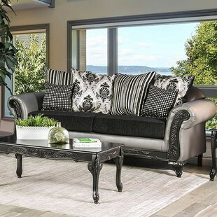 Clearance Jaylin Sofa by Astoria Grand Reviews (2019) & Buyer's Guide
