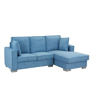 Price Check Zayd Sectional By Orren Ellis