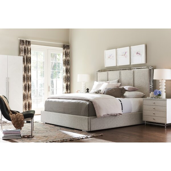 Universal Furniture Wayfair