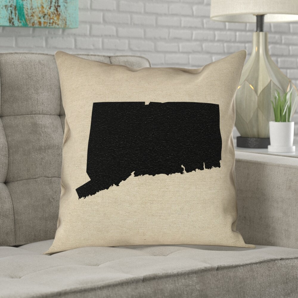 16 Square Ivy Bronx Throw Pillows You Ll Love In 2021 Wayfair