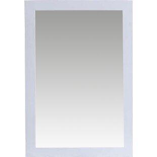 Where buy  Siegle Bathroom/Vanity Mirror ByLatitude Run