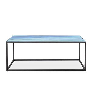 Freeport Coffee Table