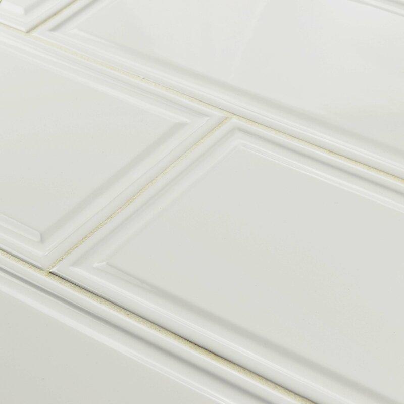 Generous 1 Inch Ceramic Tile Tiny 2 X 4 Drop Ceiling Tiles Rectangular 2 X2 Ceiling Tiles 24 X 48 Ceiling Tiles Old 2X2 Ceiling Tiles Green2X2 White Ceramic Tile EliteTile Linio 6\
