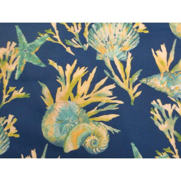 Floral Design Sofas