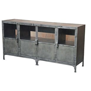 Industrial Sideboards Buffets You Ll Love In 2019 Wayfair