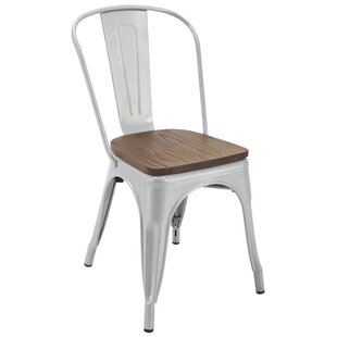 Hoehn Dining Chair (Set of 4)