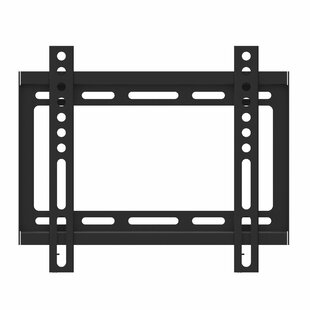Super Flat Tilt Universal Wall Mount for 13