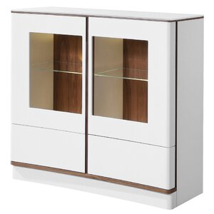 Highboard Xico von Urban Designs
