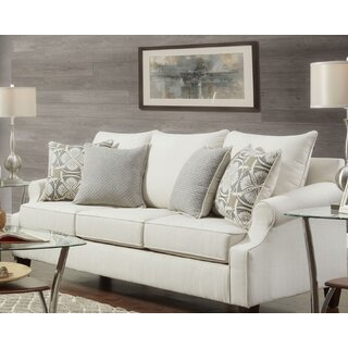Arispe Configurable 3 Piece Living Room Set by Darby Home Co SKU:AA211492 Guide