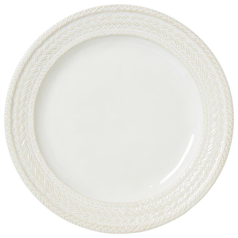 """Le Panier 11"""" Dinner Plate"""