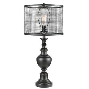 Astoria 29 Table Lamp