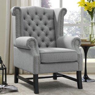 Armchair by Modway Best #1