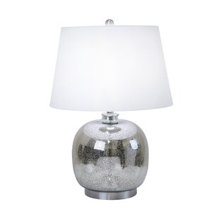Ceramic Jug Lamps Wayfair