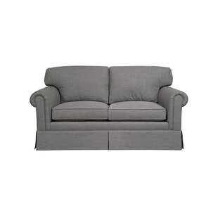 Ricardo Loveseat