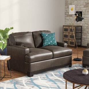 Sanil Loveseat