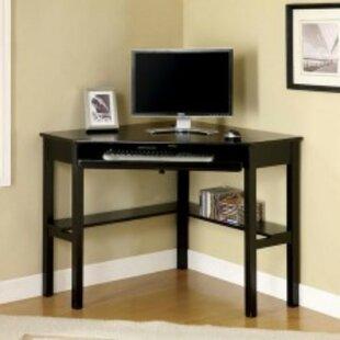 Mcfarlane Corner Desk