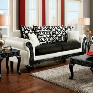 Best Doughty Sofa by Astoria Grand Reviews (2019) & Buyer's Guide